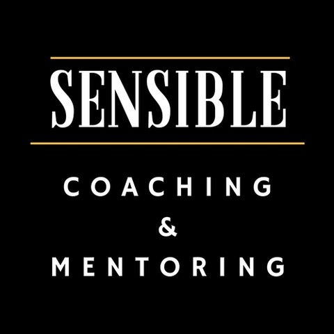 Sensible Coaching and Mentoring